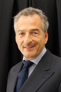 Andreas Jacobsohn