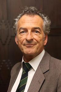 Andreas-Jacobsohn