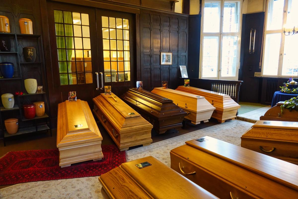 Greve-Bestattungen-Innenaufnahmen1