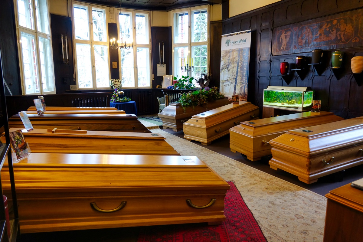 Greve-Bestattungen-Innenaufnahmen5