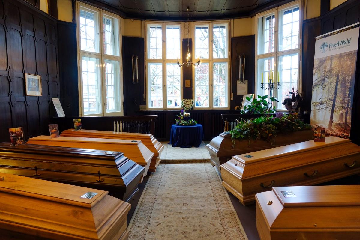 Greve-Bestattungen-Innenaufnahmen6