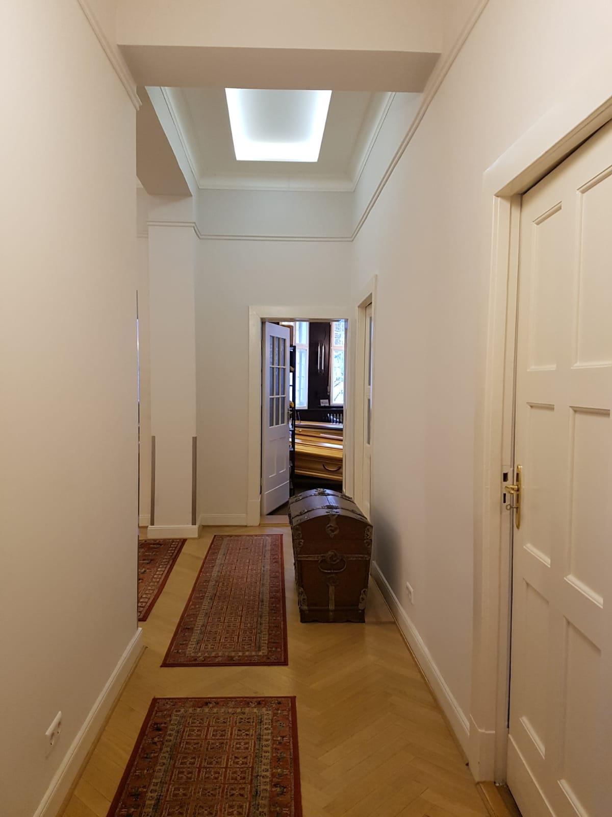 Greve-Bestattungen-Innenraumaufnahmen_8