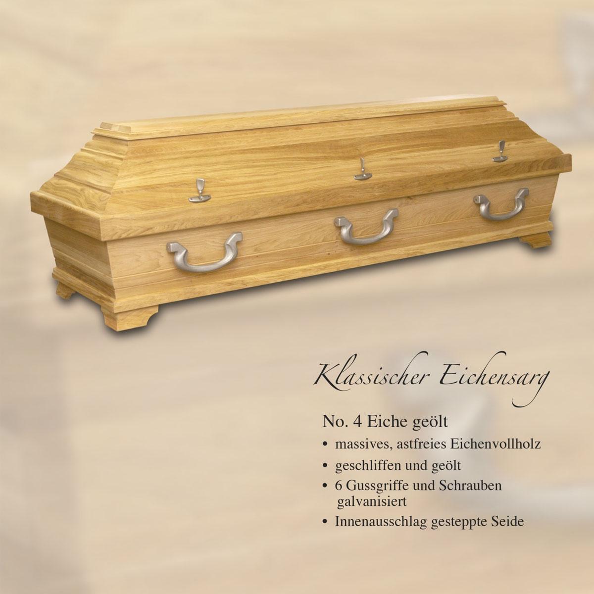 Greve-Bestattungen-Sargauswahl10
