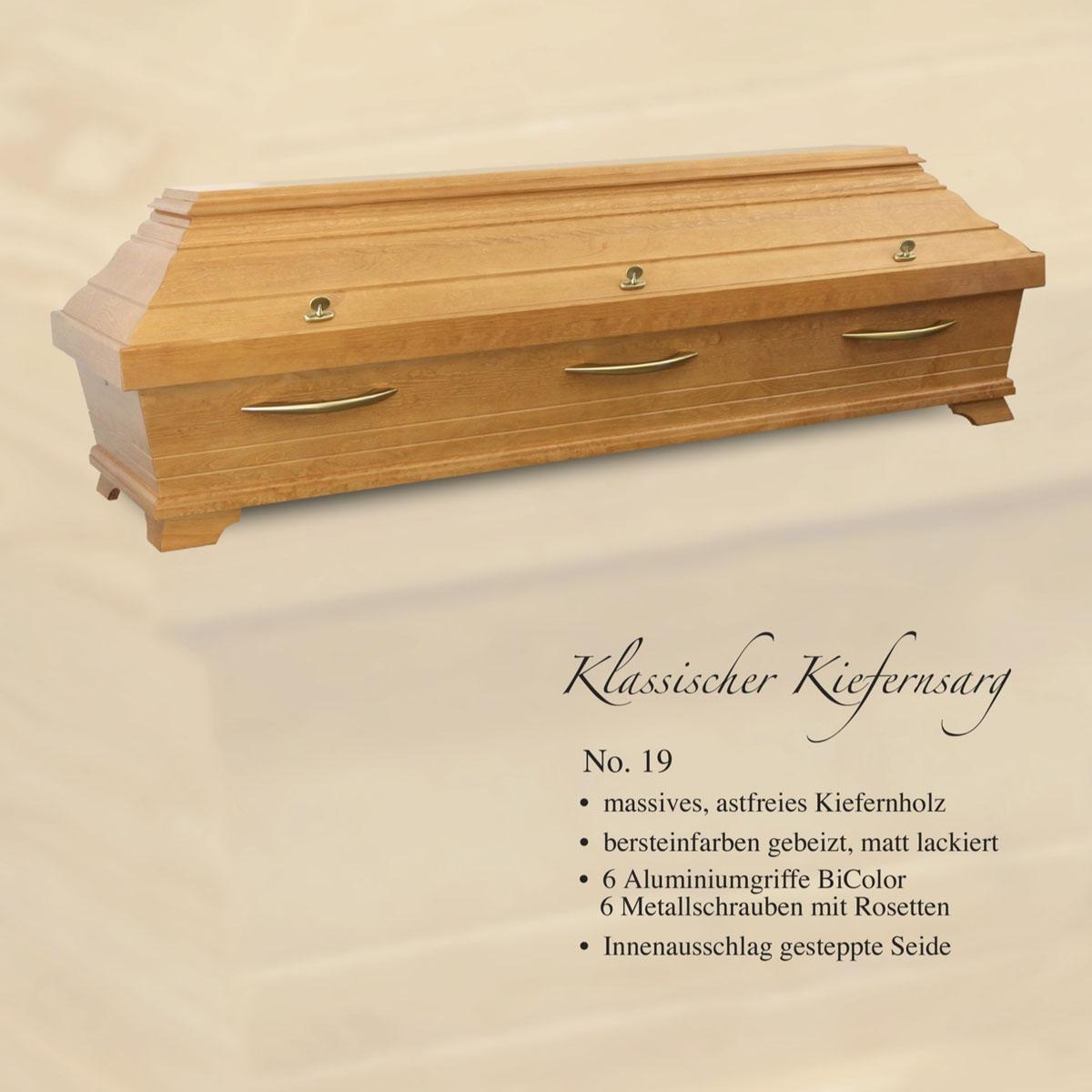 Greve-Bestattungen-Sargauswahl11