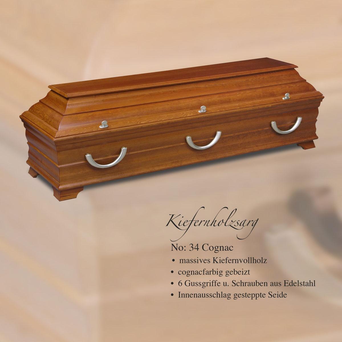 Greve-Bestattungen-Sargauswahl14