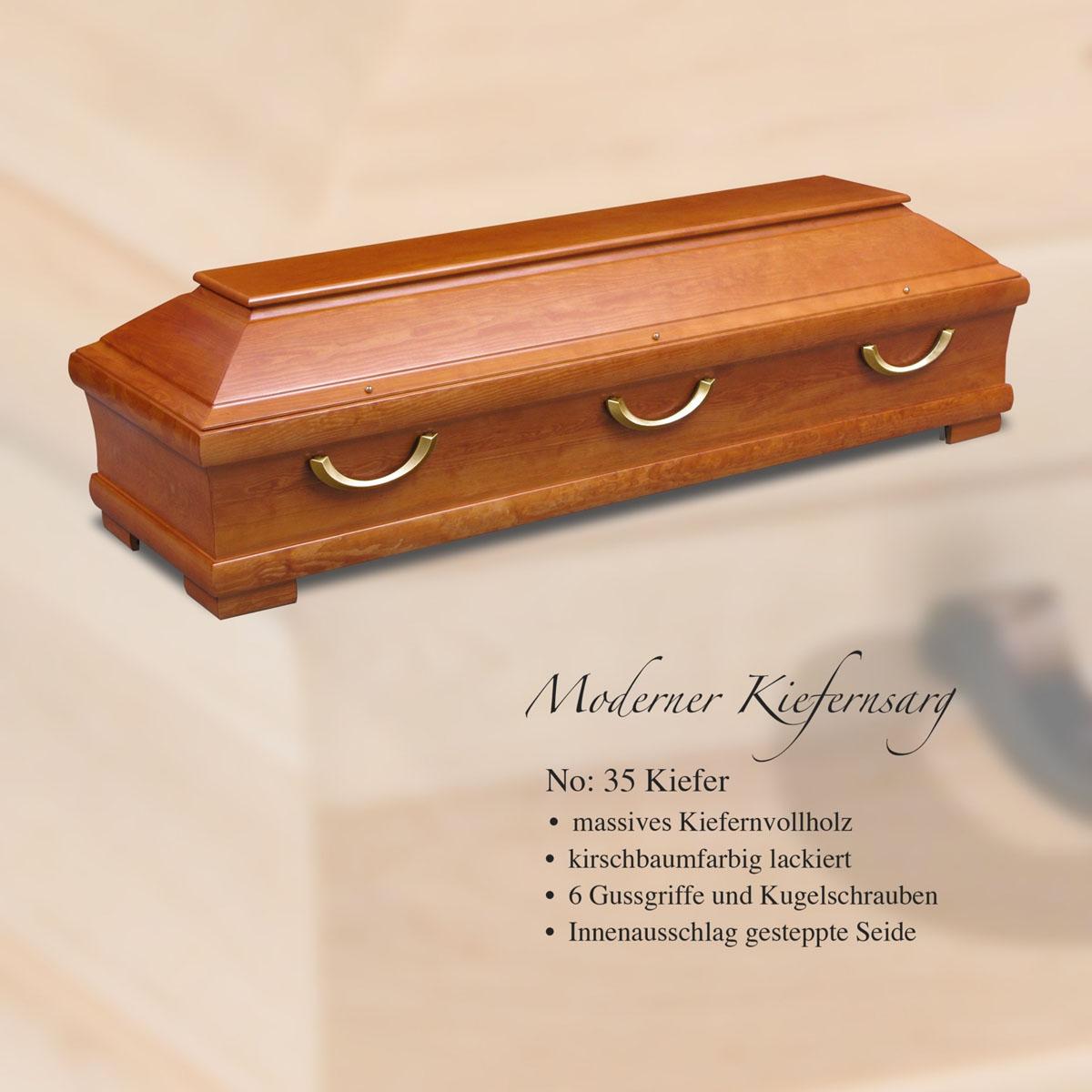Greve-Bestattungen-Sargauswahl15