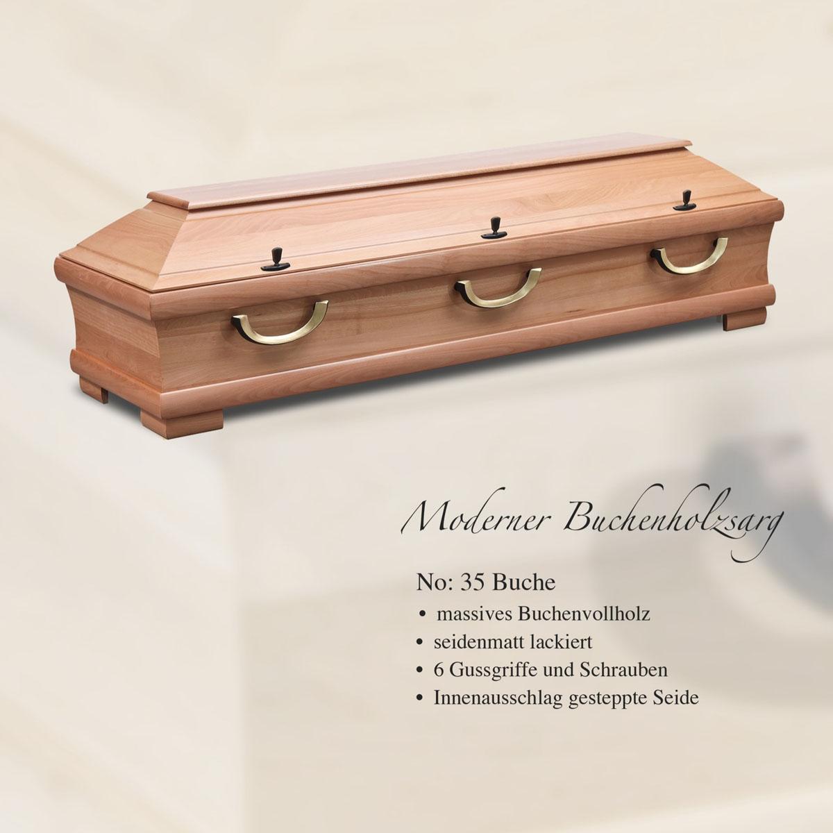 Greve-Bestattungen-Sargauswahl16