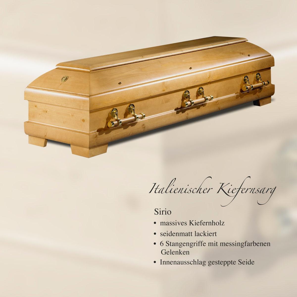 Greve-Bestattungen-Sargauswahl2