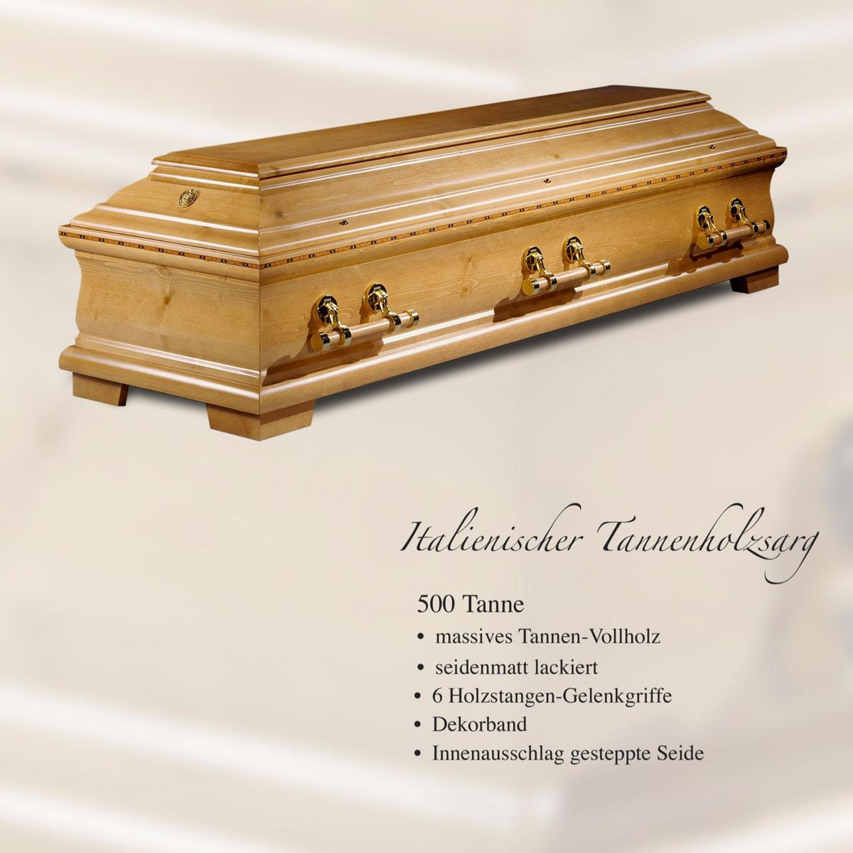 Greve-Bestattungen-Sargauswahl3