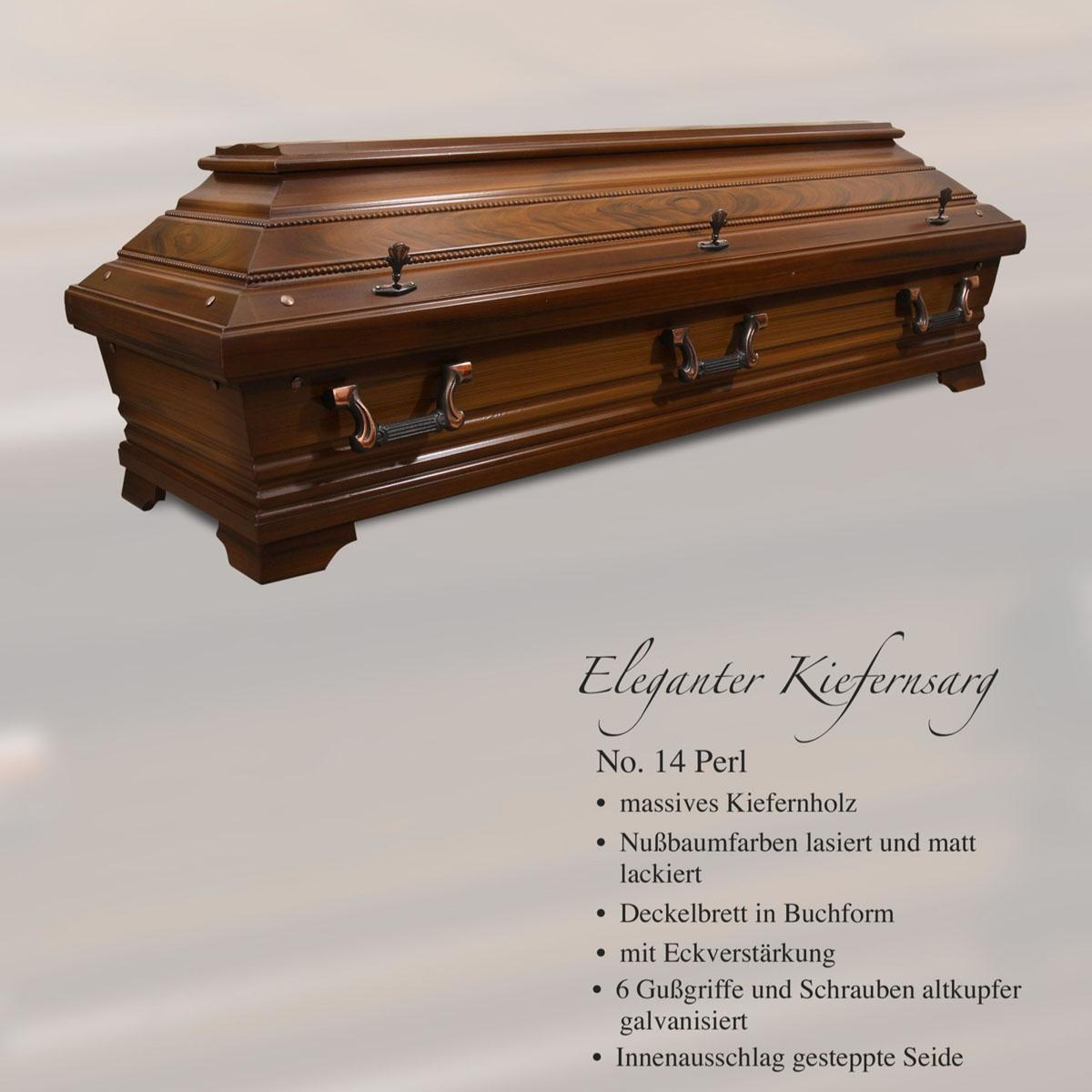 Greve-Bestattungen-Sargauswahl4