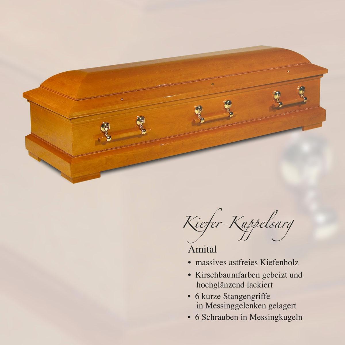 Greve-Bestattungen-Sargauswahl5