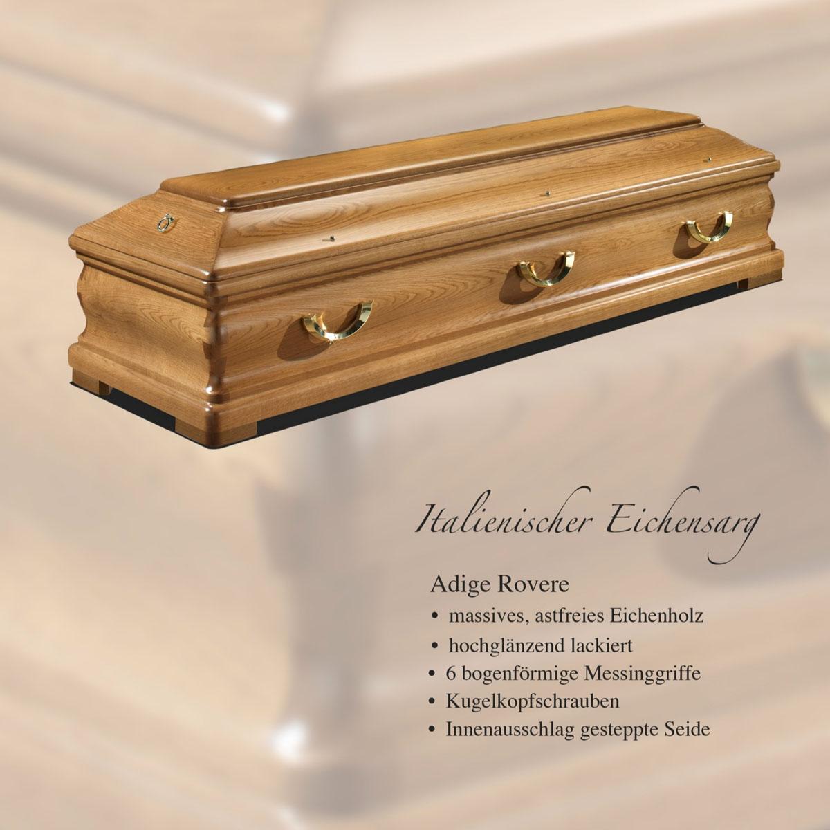 Greve-Bestattungen-Sargauswahl8
