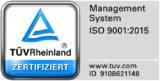 tuv_logo GREVE_neu 9108621148_801880